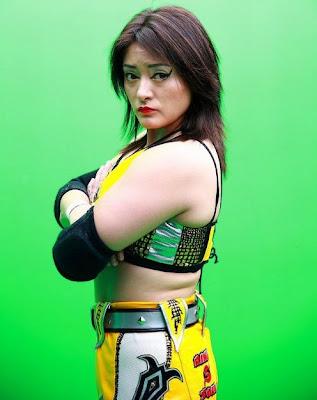 http://3.bp.blogspot.com/_2-7AdSkZA7I/SLGZY20EfJI/AAAAAAAAOq4/GJTqB1x3j4Q/s400/Ayako+Hamada-wrestling.jpg