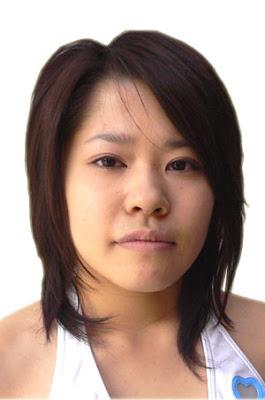 japanese women, japanese women wrestling, japan women