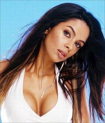 Mallika Sherawat, Bollywood, bollywood women