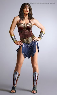 wonder woman - wonder woman costume - wonder woman costumes