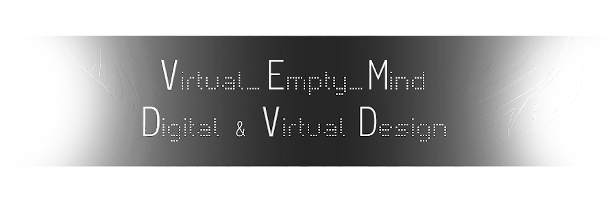 Virtual_Empty_Mind