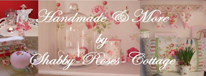 Handmade & More