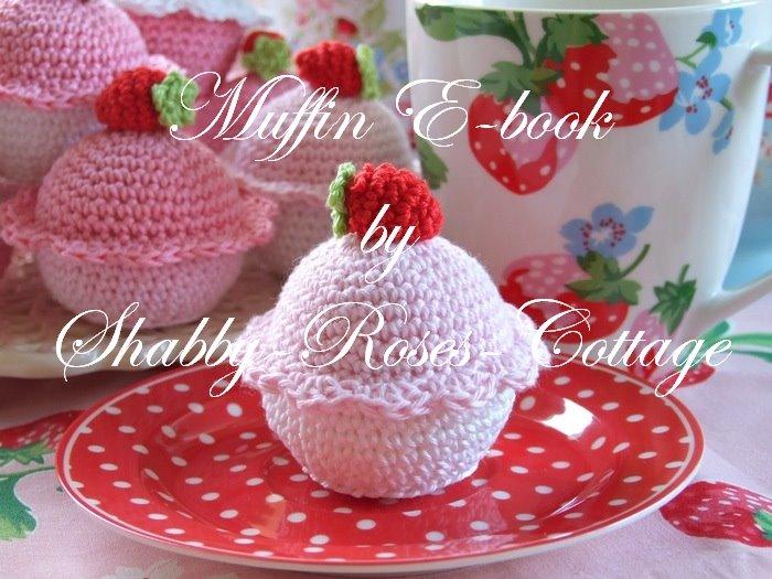[Muffin+E-book.jpg]