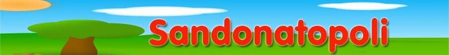 Sandonatopoli_TEST