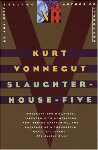 [slaughterhousefive.large]