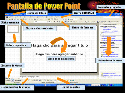 Inform Tica Liceo Pan Car Introducci Power Point