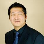 Global CEO Сайнбаяр