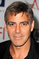 george cloney, casino, online gaming, poker