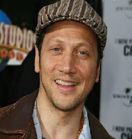 adam sandler, celebrity poker, comedian, deuce bigalow, poker player, rob schneidersandler