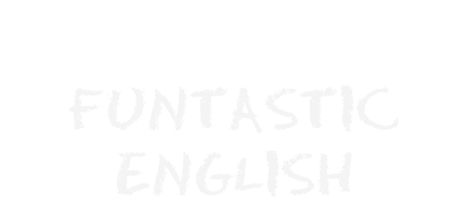 Funtastic English