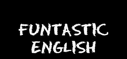 Funtastic English