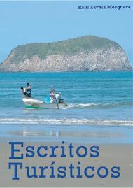 Escritos Turísticos (pdf)