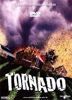 Baixar Tornado Download Grátis