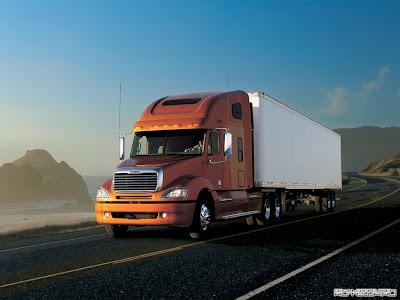 �������� ���������� Freightliner - ���������� ����� �������� � ...