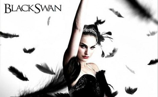 the black swan movie tattoo. Plot: Ballet Dancer Nina (Natalie Portman) is