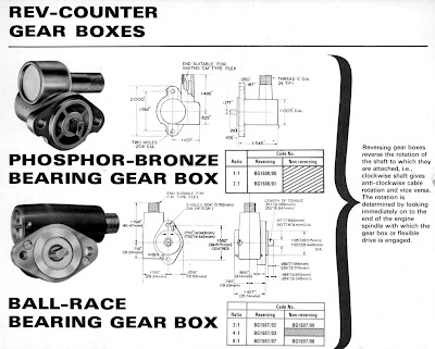 Decals Group 2991597 furthermore Ss02 moreover T24957955 John deere traction drive belt diagram together with Firing also 6rhb5 Step Step Instructions Diagram Replace. on all drive rotation diagram