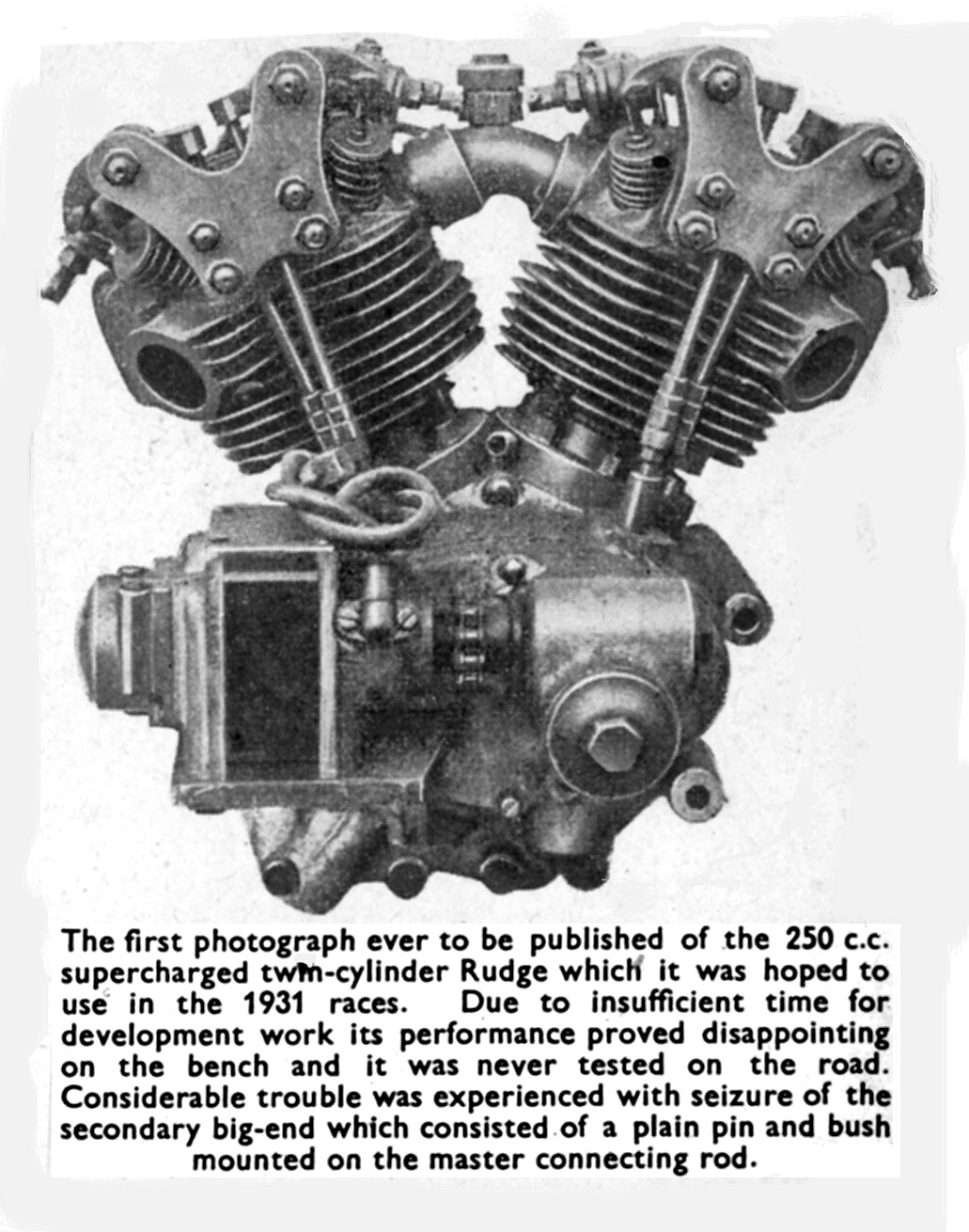 The Velobanjogent A Little Motorcycle Scrapbook From 1930s 250 Engine Diagram 1930sunknown Owner Look At Some Road Racing Circuits Of Day