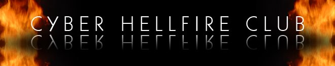 Cyber Hellfire Club