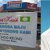 KISAH PAS W.MAJU & CHOO KEONG - DULU DIPUJA, KINI.. PADAN MUKA!!!