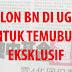 LIVE … ISU PANAS … WARTAWAN AKHBAR CINA UGUT CALON BN!