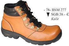Toko Aneka Model Sepatu Sandal