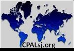 Latinoamérica y el mundo