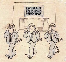 Periodismo Independiente...