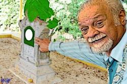 Kuburkan Hudud