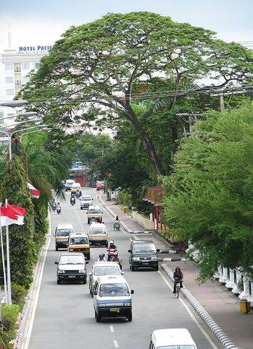 Jl.Jend.a Yani