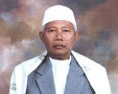 KH. Abdul Rasyid