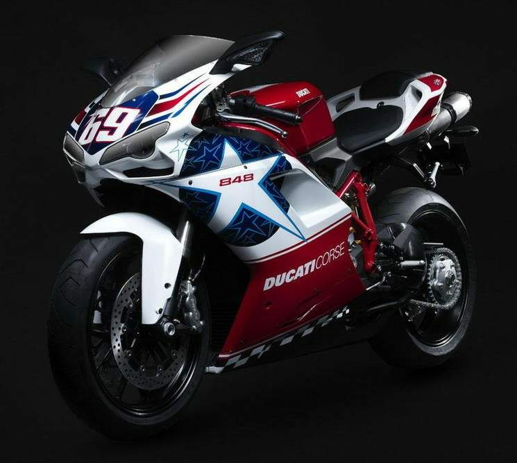 wallpapers de motos. moto Gp wallpaper