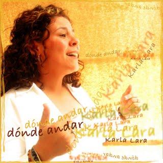 http://3.bp.blogspot.com/_213oHLuYzD4/Sxhwi6wBMuI/AAAAAAAABSs/306Nj_E4yvc/s1600/Karla_Lara_Foto_portada_del_disco_Dnde_andar.jpg