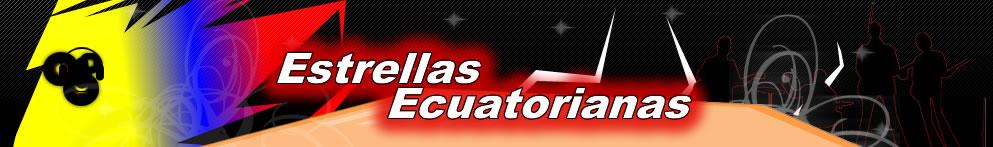 www.estrellasecuatorianas.com