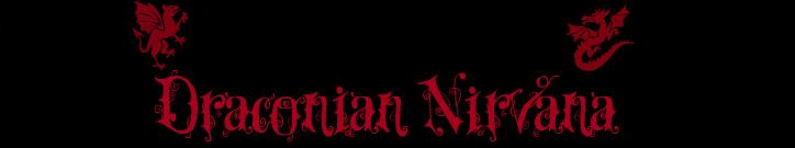 Draconian Nirvana