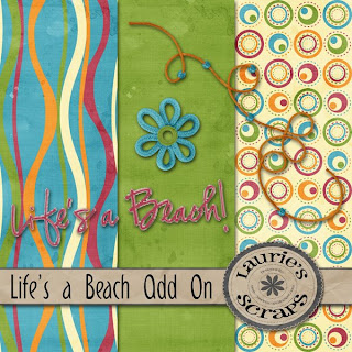 http://lauriesscraps.blogspot.com/2009/05/lifes-beach-kit-and-freebie-add-on.html