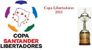 http://3.bp.blogspot.com/_21Nt5_p7p9k/TPSCkPIIosI/AAAAAAAAAHk/-kjFQ61KiF4/s1600/Copa+Libertadores+-+Logo+-+Web+-+2011.JPG
