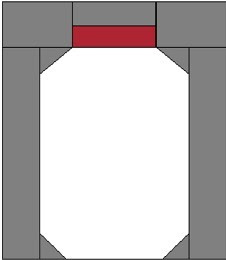 Bug Jar Quilt Block Tutorial : bugs in a jar quilt pattern - Adamdwight.com