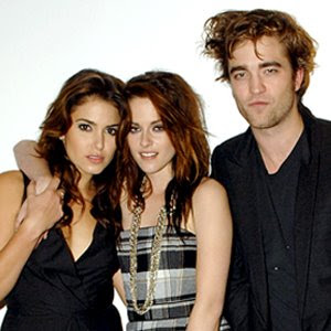 reed lesbian personals Kristen stewart and nikki reed: dating to be honest, i doubt that kstew is a lesbian, however i do believe that nikki reed is bisexual, either way.