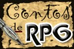 RPG Contos