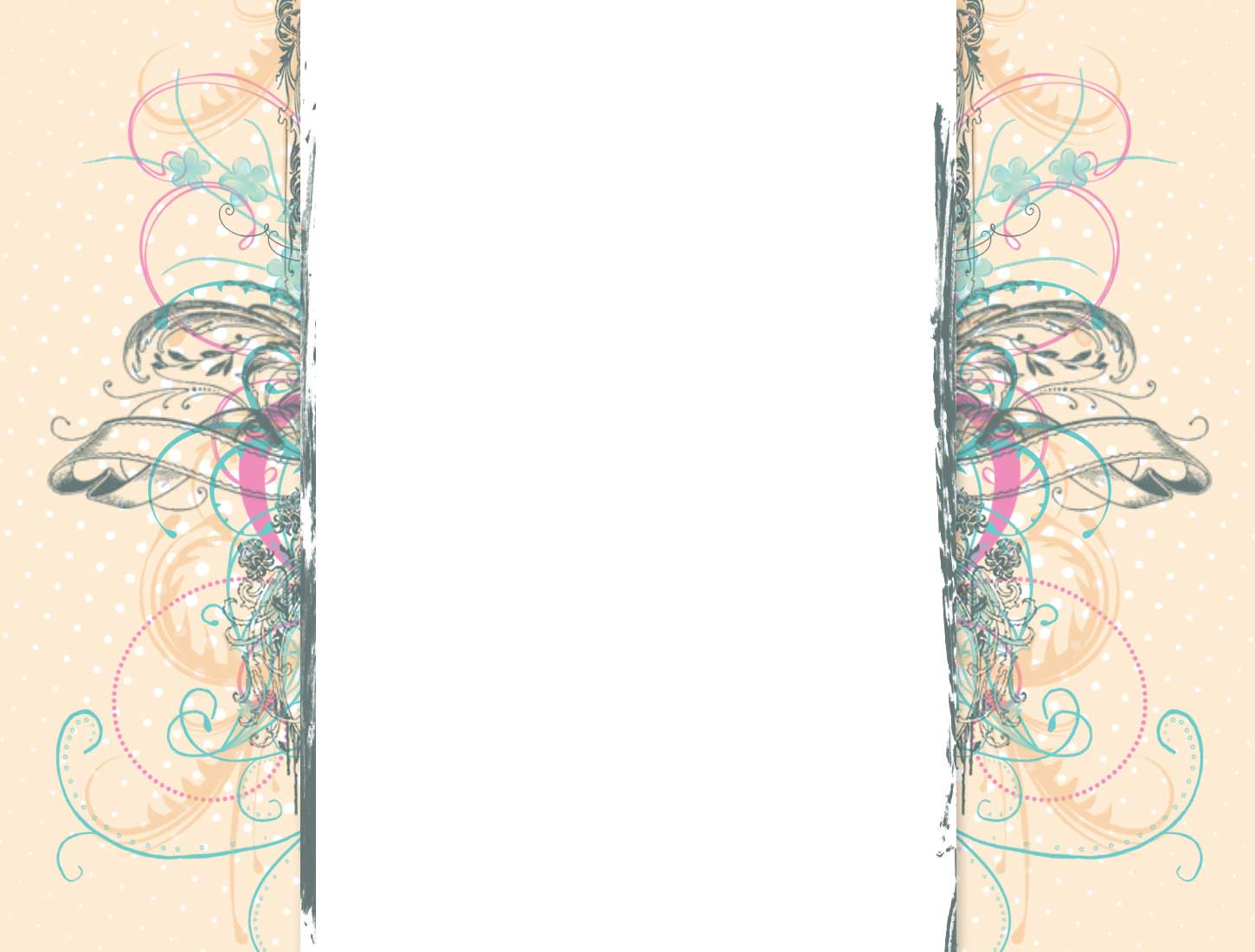 To Start With A New Background Will Be Posted Each Week Check Out This Design For All Of You That Love Shabby Chic Look