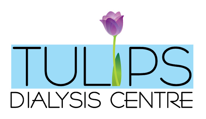 Tulips Dialysis Centre