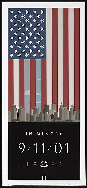 9 11 pics. 9 11