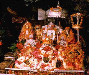 vaishno devi online helicopter booking with Paid Darshan At Vaishno Devi Shrine on Katra Sanjichatt Return Helicopter Ticket With Aarti besides Onewayhelicopterbooking besides Mata Vaishno Devi in addition Shiv Khori Photo Gallery besides My Toughest Journey To Vaishnodevi 566d44e026ba9.