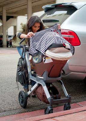 Kardashian  on Q8stig  Cars Of Celebrities   Kim Kardashian