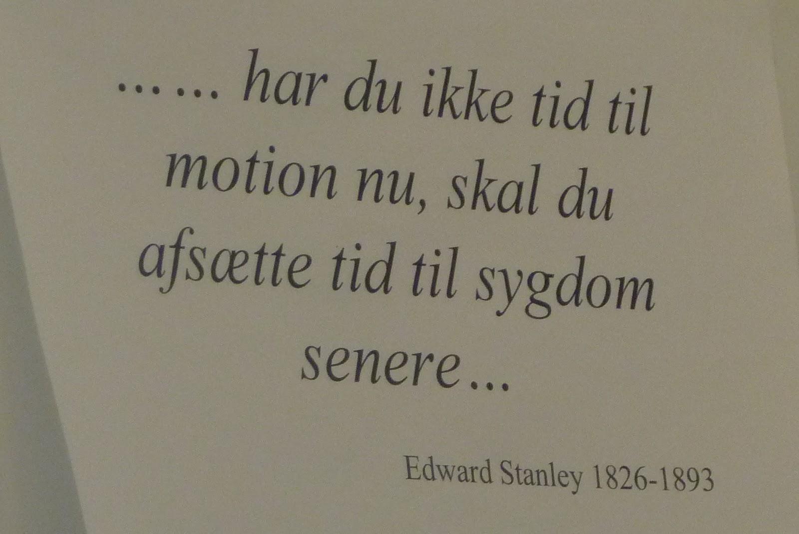 bordel Istedgade ord w i dansk