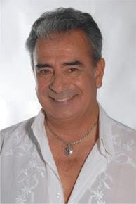Jorge Tisera