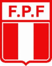 Federacion Peruana de Futbol