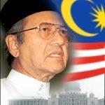 Malaisie : l'ancien premier ministre soupçonne une mise en scène des attentats du 11 Septembre thumbnail