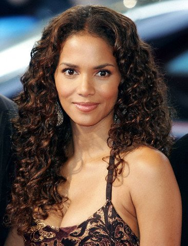 halle berry hairstyles 2011. halle+erry+hairstyles