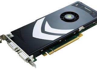 NVIDIA 8800GT image